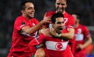Türkiye Hırvatistan Maçı Ne Zaman – Kasım 2011
