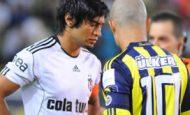 Fenerbahçe Beşiktaş Maçı Hangi Kanalda Saat Kaçta 2011