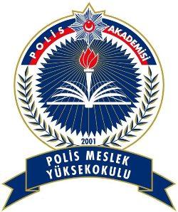 polissartlari2
