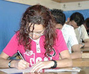 TEOG Ortak Sınavlar Ne Zaman Hangi Konular Sorulacak