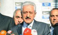 TFF UEFA Cenevre Toplantısı Saat Kaçta Başlayacak Bitecek 18 Temmuz 2011