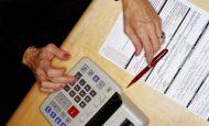 Bankaların Tüketici İhtiyaç ve Konut Kredisi Faiz Oranları