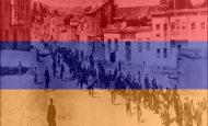 Ermeni Soykırımını İddialarını Destekleyen Ülkeler