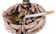 Sigaranın Zararları ile İlgili Kompozisyon