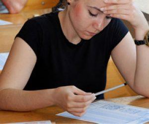 Liseyi Yurtdışında Okuyanlara Sınavsız Üniversite İmkanı