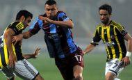 Trabzonspor – Fenerbahçe Süper Final Maçı hangi gün saat kaçta