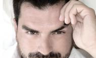 Murat Sezal Hayatı ve Resimleri