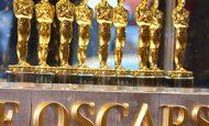 84. Oscar Ödülleri
