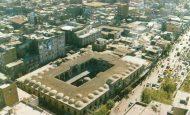 Diyarbakır'ın Nesi Meşhurdur