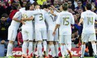 Barcelona Real Madrid Maçı Hangi Kanalda