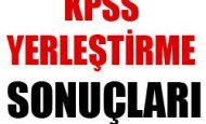 2011/2 KPSS Tercih Sonuçları Açıklandı Öğren – 2 Aralık 2011
