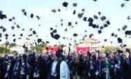 Türkiye'deki Özel Üniversiteler