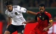Almanya 3 Belçika 1 Maçı Özeti ve Golleri 11 Ekim 2011