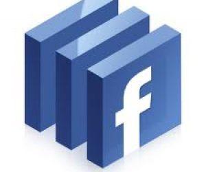 Facebook Reklamları Nasıl Kapatılır