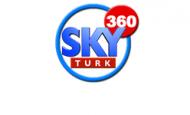 SKYTURK 360 Frekansı