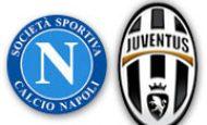 Napoli Juventus Maçı Hangi Kanalda 29 Kasım 2011