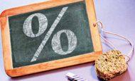 2012 Damga Vergisi Ne Kadar Kaç Lira