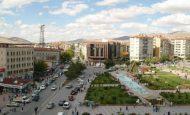 Kırşehir Nüfusu