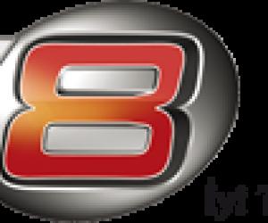 TV8 Frekansı