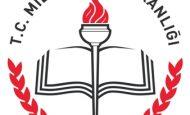 Özür Grubu Atamalarında İl Emri Kalktı Aylıksız İzin Geldi 9 Şubat 2012