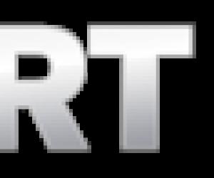 TRT 1 Frekans