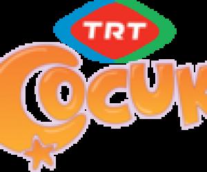 TRT Çocuk Frekans