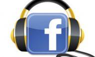 Facebook Arkadaşınla Dinle – Online Müzik Yayını Yapmak Resimli Anlatım