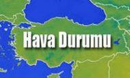Kurban Bayramında Hava Durumu Nasıl Olacak 25-26-27-28 Ekim 2012