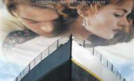 3 Boyutlu 3D Titanic Ne Zaman Vizyona Girecek 2012