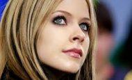Avril Lavigne Kimdir Hayatı