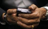 Cep Telefonuyla SMS İle Alışveriş Mobilexpress