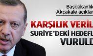 Türkiye Suriye Savaşı Çıkar mı ? Son Durum