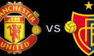 Basel Manchester United Maçı Hangi Kanalda 7 Aralık 2011
