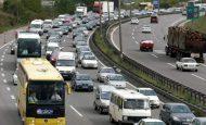 Motorlu Taşıtlar Vergisi Ne Kadar Kaç Lira 2012