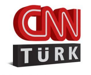 CNN Türk Frekans