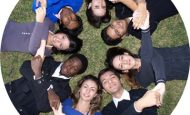 Students Circle Sosyal Paylaşım Sitesi Üyelik ve Giriş