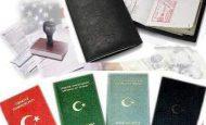 Vizesiz Gidilen Ülkeler – Vize İstemeyen Ülkeler 2012