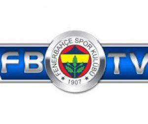 Fenerbahçe TV Frekans