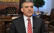 Cumhurbaşkanı Abdullah Gül Youtube World View Soru Cevap Kanalı