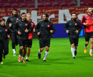 Andorra Türkiye Maçı Hangi Kanalda Saat Kaçta 22 Mart 2013