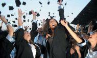 Dünyanın En İyi Üniversiteleri Açıklandı — 2012