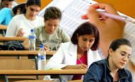 2012 Ortaöğretim Önlisans KPSS Başvuru Tarihleri ÖSYM