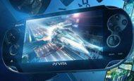 PS Vita Oyun Konsolu Türkiye'ye Ne Zaman Gelecek