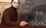 Branş Bazında Atama Bekleyen Öğretmen Sayısı