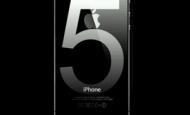 iPhone 5 Ne Zaman Çıkacak Belli Oldu