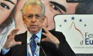 İtalya Başbakanı Mario Monti Kimdir