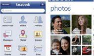 Facebook 'ta Toplu Resim Yükleme Nasıl Yapılır