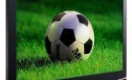Arsenal 2 Borussia Dortmund 1 Maçı Özeti ve Golleri 23 Kasım 2011