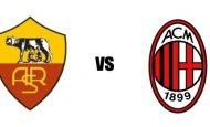 Roma Milan Maçı Hangi Kanalda