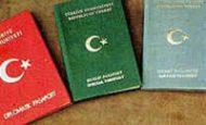 Pasaport Vergisi Ne Kadar Kaç Lira